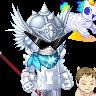 Zero Zeronis's avatar