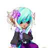 Switchling's avatar