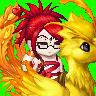 twilight king rikus girl's avatar