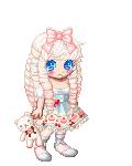 gonedeadbye's avatar