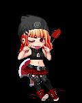 SolixanXV's avatar