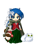 TearsOfAJadedStar's avatar