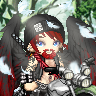 OniBlaze's avatar