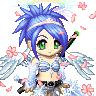 FallingRain's avatar
