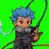 coleman991's avatar