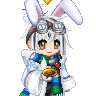 Chungie's avatar