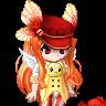 Jejongxx's avatar