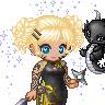 Inuscat's avatar