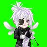 Neko-Saynt's avatar