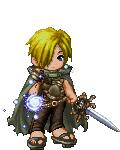 Kaedeus's avatar