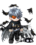 Twilight Seraphim's avatar