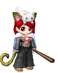 Mari Gamgee's avatar