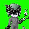 [ RA ]'s avatar