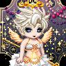 XKanojoOokamiX's avatar