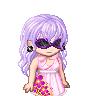 Eorin's avatar