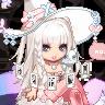 Rozerie's avatar