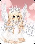 xx-HarajukuLovers-xx's avatar