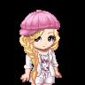 LuBz_xD's avatar