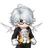 Silent-Iridium's avatar
