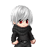 king demon kid's avatar