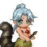 half rose68's avatar