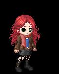 Starylights's avatar