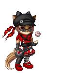 Darikka's avatar