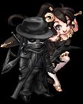 Overlord Shadow