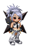 punk rock samurai's avatar