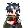 Rikuo_Kudo's avatar