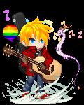 tamatown1's avatar