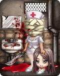 Zombie_Girl345