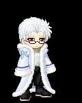 Wonyky's avatar