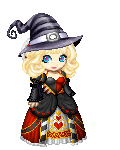 girlanchronism6911's avatar