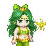 Fonight16's avatar