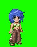 JInmay_srmthfg's avatar