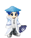 aznb0i611's avatar