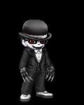 zerorush87's avatar
