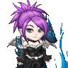 Ms Maiyko's avatar