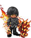 Volreign Astroflame's avatar