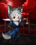 Ehsur Drofsmho's avatar