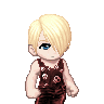 Shizu Mori's avatar