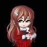 The Angel Monster's avatar