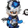 Prankstergeek's avatar