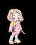 iAdeline's avatar