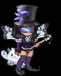 Darkness Illusion's avatar