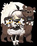 Pearlholy's avatar