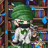 Lieutenant Miss's avatar