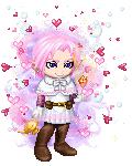 Diva Flea's avatar