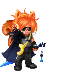 Mnesia's avatar